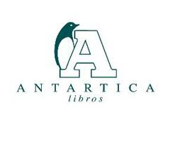 Catálogos de <span>Librer&iacute;a Ant&aacute;rtica</span>