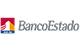 Tiendas BancoEstado en Alto Hospicio: horarios y direcciones