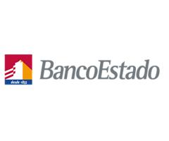 Catálogos de <span>BancoEstado</span>