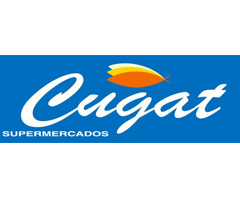 Catálogos de <span>Cugat</span>