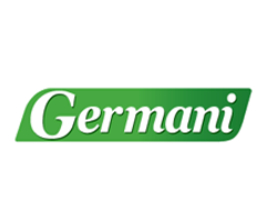 Catálogos de <span>Germani</span>