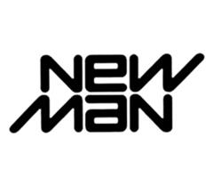Catálogos de <span>New Man</span>