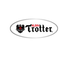 Catálogos de <span>Albin Trotter</span>