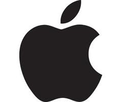 Catálogos de <span>Apple</span>