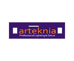 Catálogos de <span>Arteknia</span>