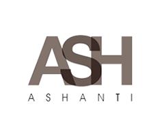Catálogos de <span>Ash</span>