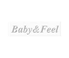 Catálogos de <span>Baby&amp;feel</span>