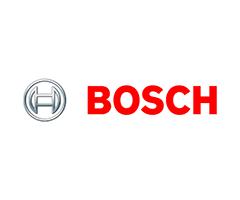 Catálogos de <span>Bosch</span>