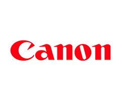 Catálogos de <span>Canon C&aacute;maras</span>