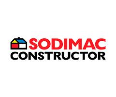 Constructor sodimac descuentos ofertas en cat logo for Ofertas de terrazas en sodimac