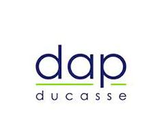 Catálogos de <span>Dap Ducasse</span>
