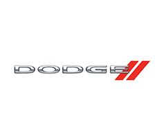 Catálogos de <span>Dodge</span>