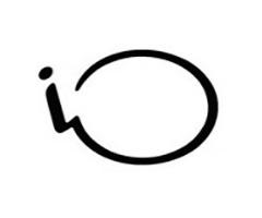 Catálogos de <span>IO</span>