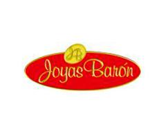 Catálogos de <span>Joyas Bar&oacute;n</span>