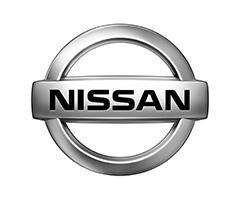 Catálogos de <span>Nissan</span>