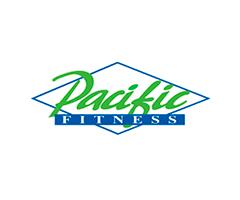 Catálogos de <span>Pacific Fitness</span>