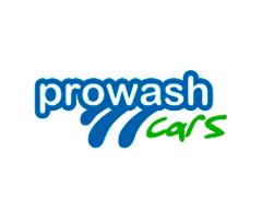 Catálogos de <span>Pro Wash Cars</span>