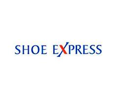 Catálogos de <span>Shoe Express</span>