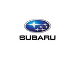 Catálogos de <span>Subaru</span>