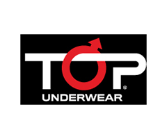 Catálogos de <span>Top Underwear</span>