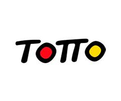 Catálogos de <span>Totto</span>