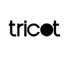 Catálogos de <span>Tricot</span>