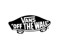 Catálogos de <span>Vans</span>